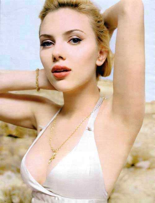 https://ohblogstuff.files.wordpress.com/2011/09/scarlett-johansson-2011.jpg